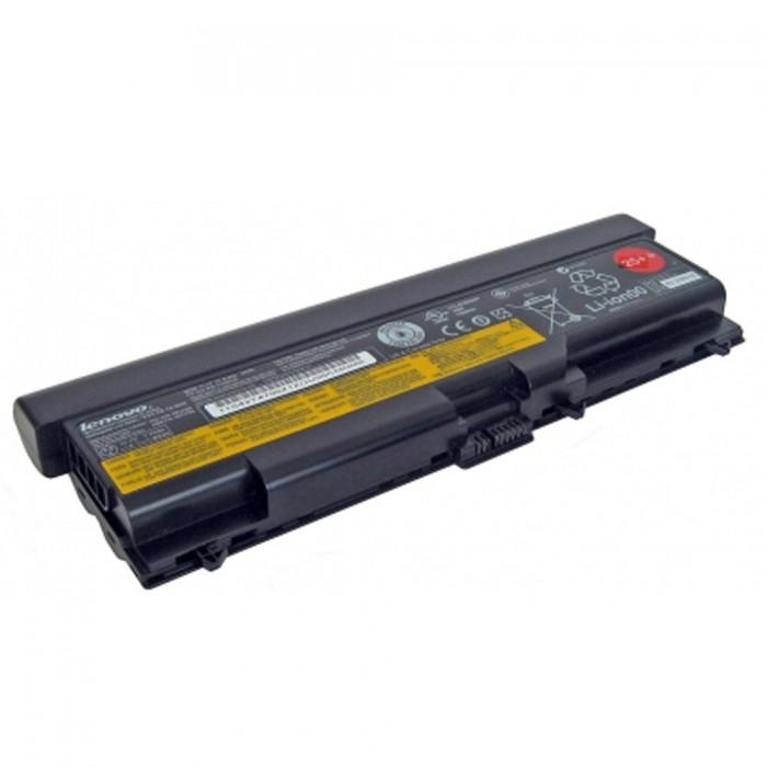 ThinkPady SL410/510 – Pokročilá správa nabíjení baterie s novým BIOSem