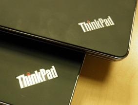 Nové ThinkPady a ThinkPady Edge – první dojmy (živé foto, HD video)