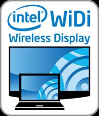 Bezdrátový přenos HD obrazu Intel WiDi a notebooky Lenovo (test adaptéru Belkin screencast)