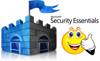 microsoft-security-essentials