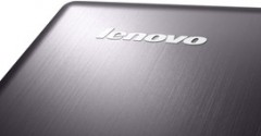 IdeaPad-Z580-Laptop-PC-Metallic-Grey-Back-Cover-Closeup-View-2L-940x475_thumb-25255B2-25255D