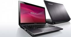 IdeaPad-Z580-Laptop-PC-Metallic-Grey-Front-Back-View-1L-940x475_thumb-25255B6-25255D