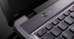 IdeaPad-Z580-Laptop-PC-Metallic-Grey-Keyboard-Closeup-View-3L-940x475_thumb-25255B3-25255D