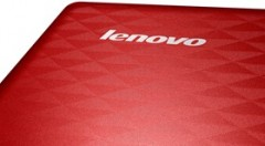IdeaPad-Z580-Laptop-PC-Red-Back-Cover-Closeup-View-8L-940x475_thumb-25255B4-25255D