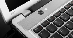 IdeaPad-Z580-Laptop-PC-White-Keyboard-Closeup-View-6L-940x475_thumb-25255B3-25255D