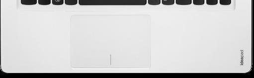 IdeaPad Ultrabook U310/U410 : Úvodné predstavenie funkcií, vlastností a samozrejme očakávaných konfigurácií