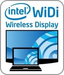 intel-widi-logo-25255B4-25255D