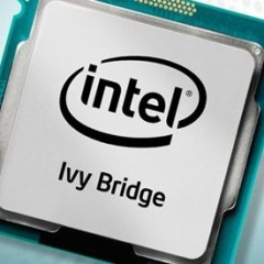 intel_ivy_bridge_processor_018