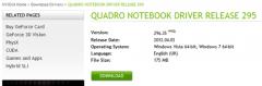 nvidia-driver-screen_thumb-25255B1-25255D