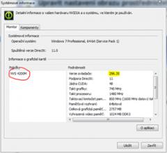 nvidia-driver_thumb-25255B1-25255D