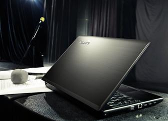 IdeaPad G580: Spoľahlivý a elegantný spoločník za nízku cenu