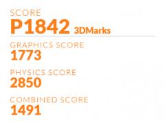 3DMark11-25255B4-25255D