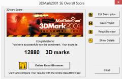 3DMark2001-25255B4-25255D