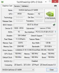 GPU-Z_nVIDIA-25255B3-25255D
