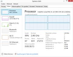 Procesor_zataz-25255B4-25255D