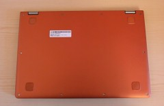 PC090084-25255B5-25255D
