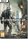 Crysis_2_cover8-25255B1-25255D