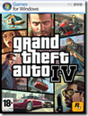 GTA_IV___Cover_DVD_by_Druteron9-25255B2-25255D