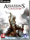 jaquette-assassin-s-creed-iii-pc-cov-25255B1-25255D-25255B1-25255D