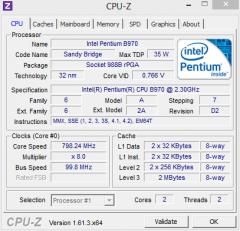 CPU-Z-25255B7-25255D