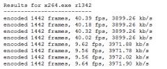 x264_benchmark-25255B10-25255D
