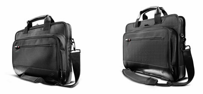 Lenovo ThinkPad Basic Case a Business Topload Case – vyplatí se připlatit?