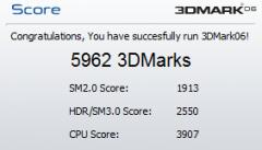 3DMark-25252006-25255B3-25255D