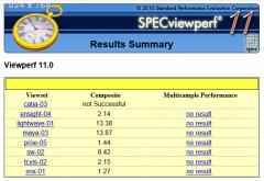 SPECviewperf11-2525201024x768-25255B10-25255D