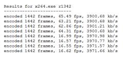 x264-252520Bench-252520HD-2525203.0-25255B6-25255D