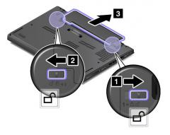 external-battery-25255B3-25255D