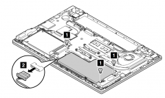 t440s-battery2-25255B3-25255D