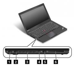 t440s-konektory-2-25255B5-25255D