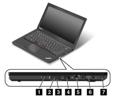 t440s-konektory-25255B5-25255D