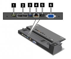 thinkpad-basic-dock-25255B2-25255D