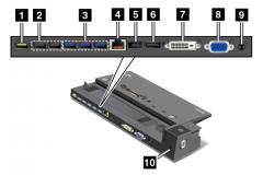 thinkpad-pro-dock-25255B3-25255D