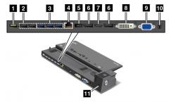 thinkpad-ultra-dock-25255B3-25255D