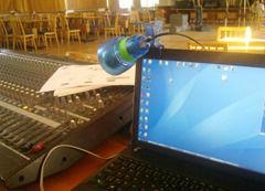 Šest týdnů zkušeností s ThinkPad Edge E531 a dokem OneLink