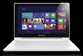 IdeaPad S210 Touch jako asistentka k notebooku