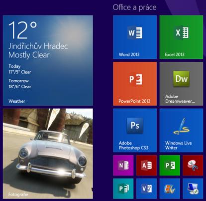 windows81_1