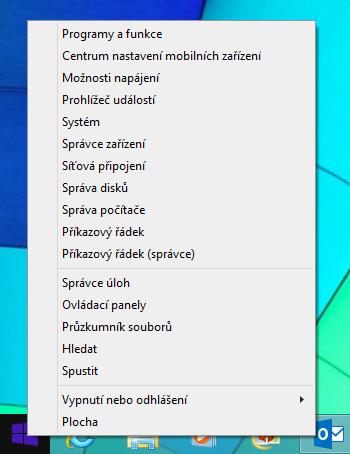 windows81_4