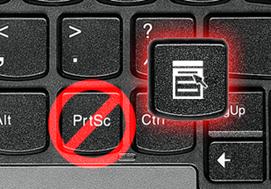 KeyTweak: přizpůsobte si klávesnici