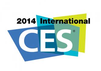 Jedeme do Las Vegas na CES 2014