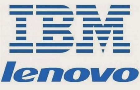 IBM-252528Lenovo-252529logo_thumb-25255B1-25255D