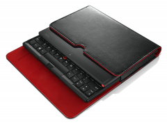0A33902-252520Thinkpad-252520Tablet-2525202-252520Fitted-252520Sleeve_01-252520copy-25255B2-25255D