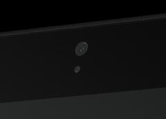 0B47109_ThinkPad_Tablet_2_Dock_03-252520copy-25255B9-25255D