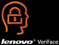 Veriface 4.0 – Návod