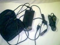 Univerzální nabíječka 90 Watt