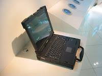 Odolný ThinkPad – chtěli byste ho?