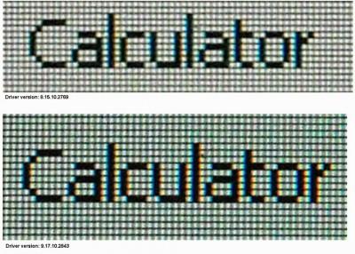 20661iED4444BA658573DD-25255B3-25255D