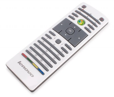 240598-lenovo-ideacentre-a310-remote-25255B2-25255D